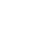 Gdynia Moje Miasto Logo White