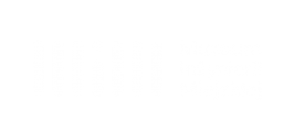 MIM Logo - BiałeV2